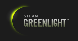 Fearless Tigor Steam Greenlight