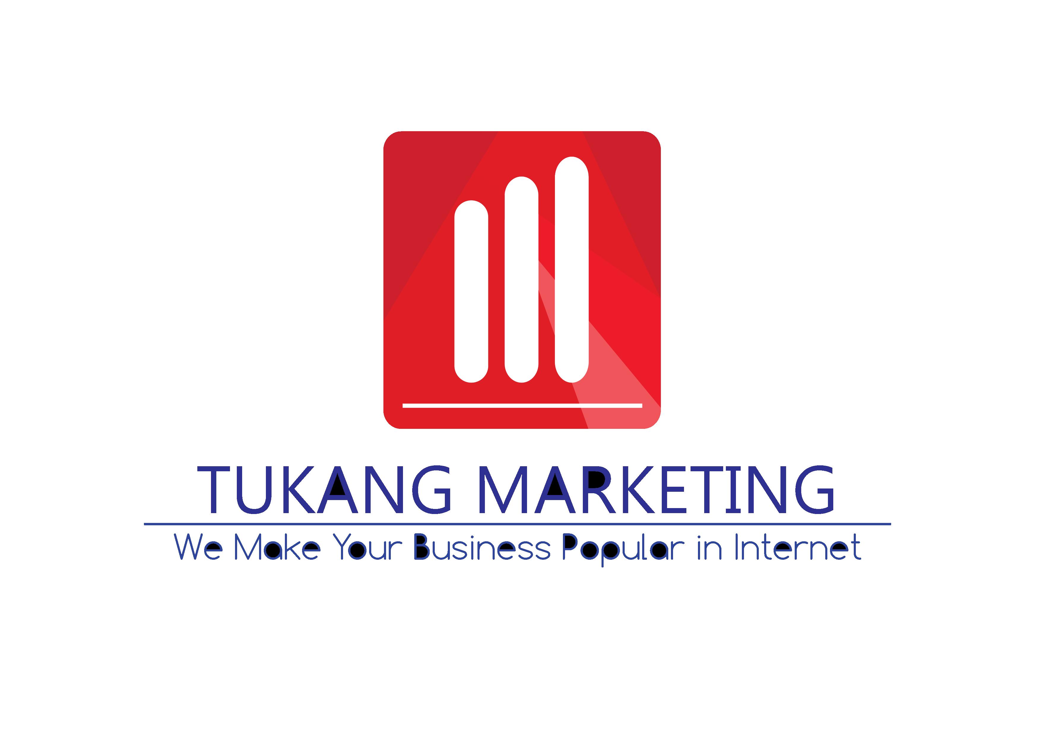 The Tukang Marketing